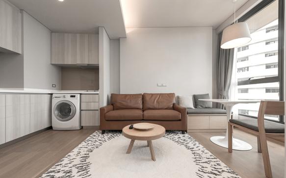 menuiserie interieur meubles agencement