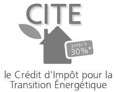picto credit transition energetique